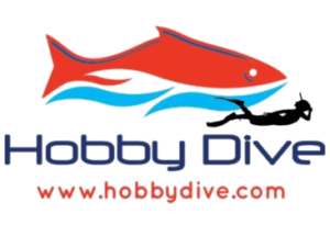 HobbyDive.com - Fun Scuba Diving and Dive Stories